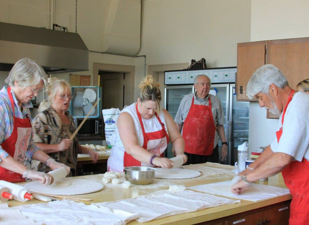 lefse making_480x250
